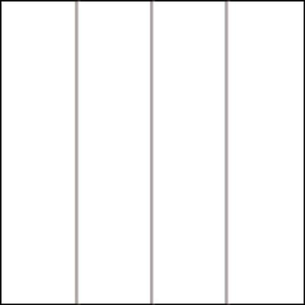Fimo Soft - 57 g, blanc