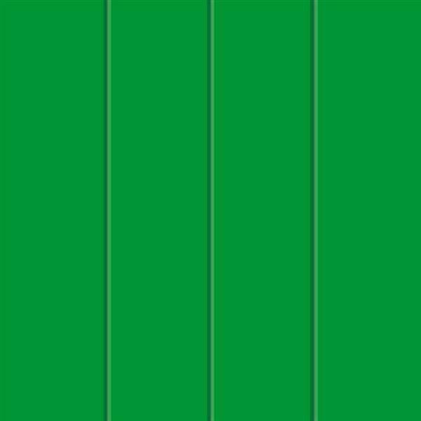 Fimo Soft - 57 g, tropisch groen