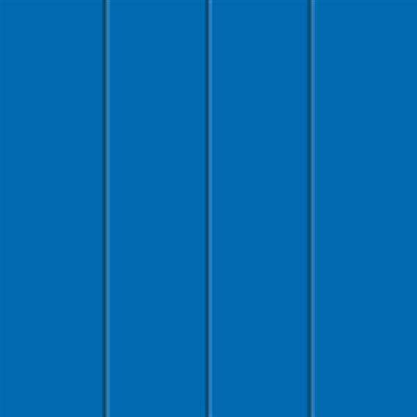 Fimo Soft - 57 g, pacific blauw