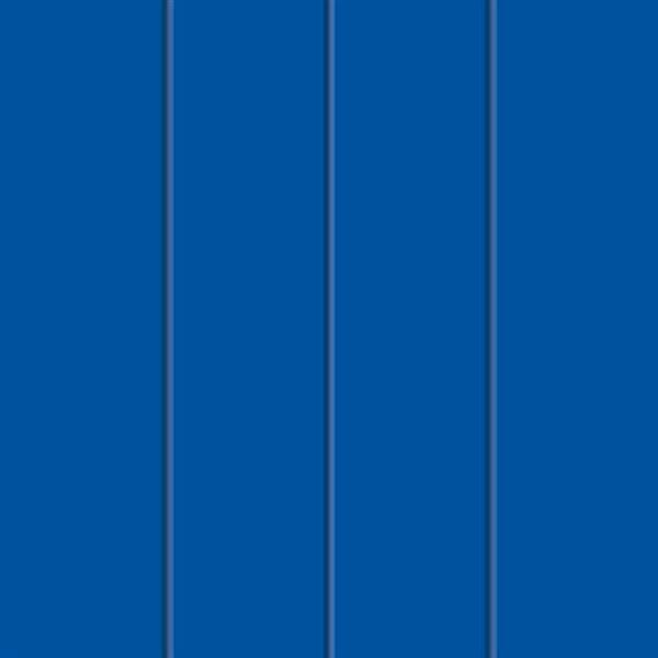 Fimo Soft - 57 g, briljantblauw