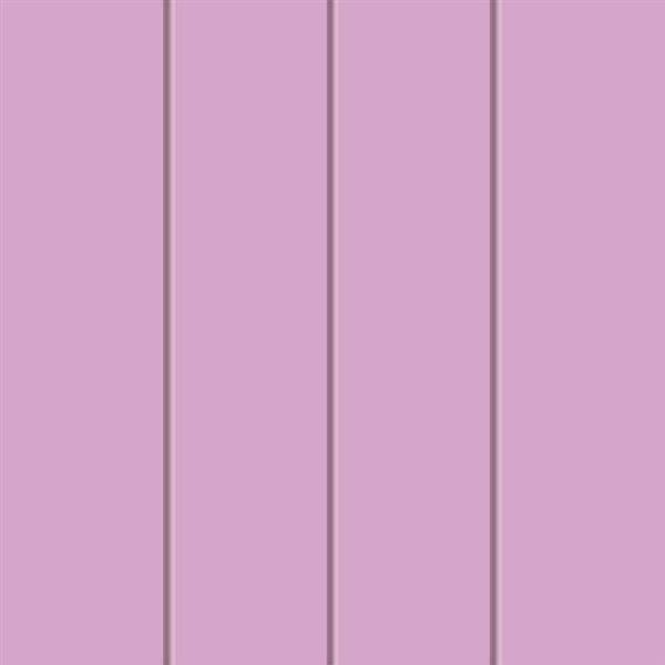 Fimo Soft - 57 g, lavendel