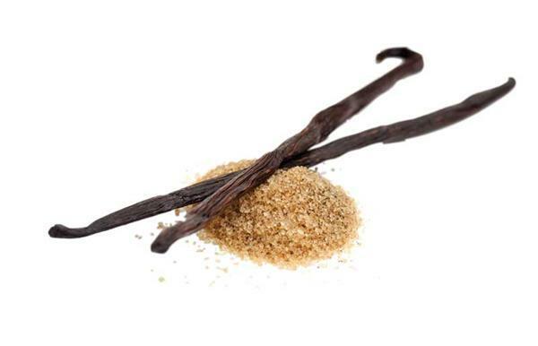 Seifenduftöl - 10 ml, Vanille