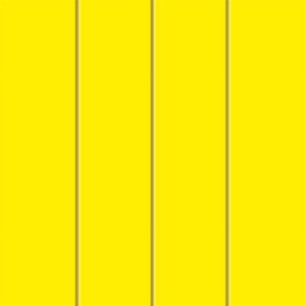 Fimo Soft - 57 g, limone