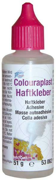Colouraplast hechtlak, 50 ml
