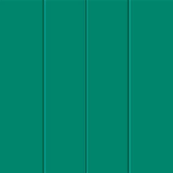 Fimo Soft - 57 g, smaragd