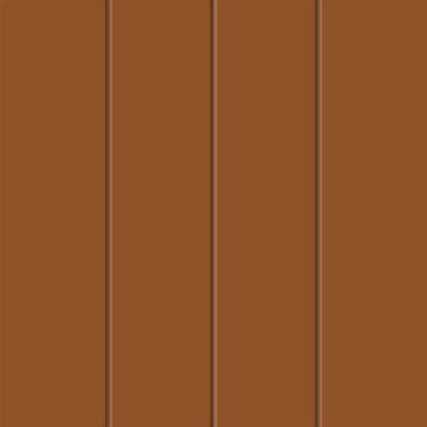 Fimo Soft - 57 g, caramel