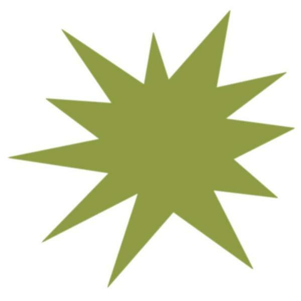 Seifenfarbe opak - 10 ml, olivgrün
