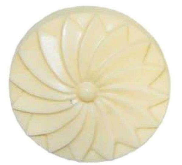 Seifenfarbe opak - 10 ml, elfenbein