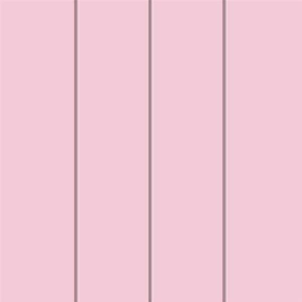 Fimo Soft pastel - 57 g, rose