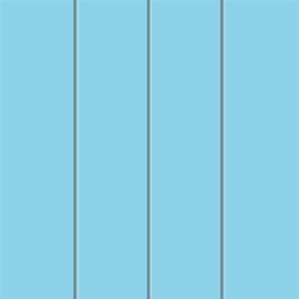 Fimo Soft pastell - 57 g, aqua