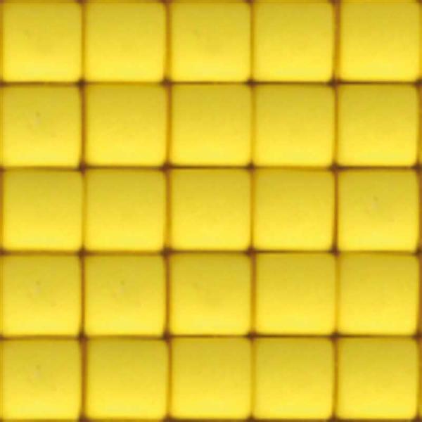 Pixel - Steine, gelb