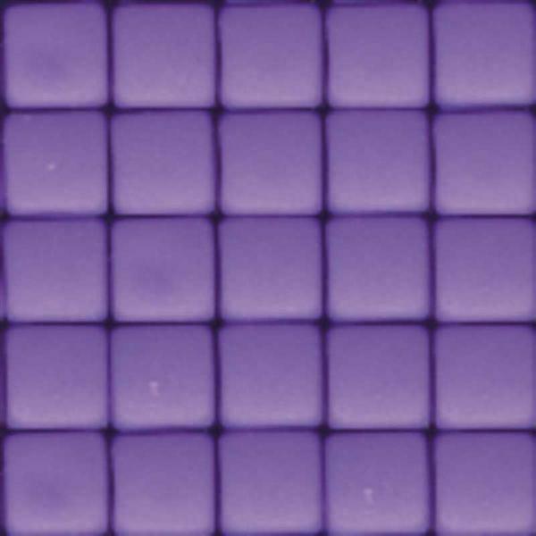 Pixel - stenen, lila