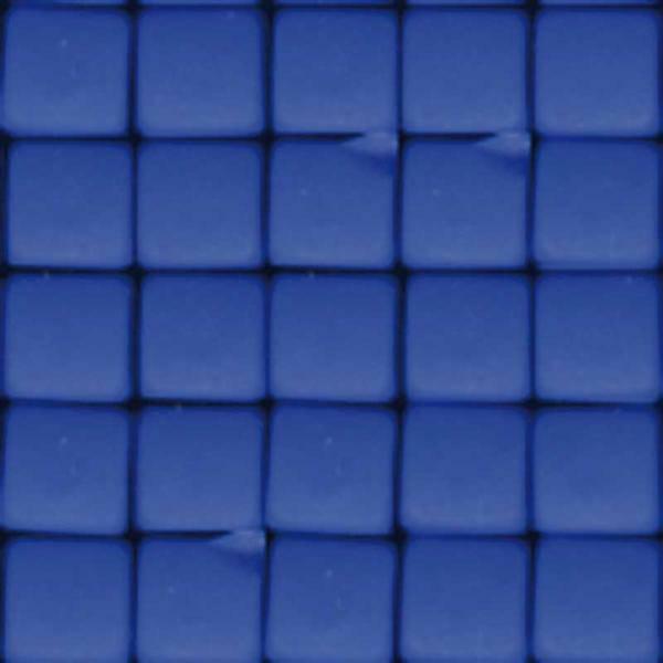 Pixel - stenen, blauw
