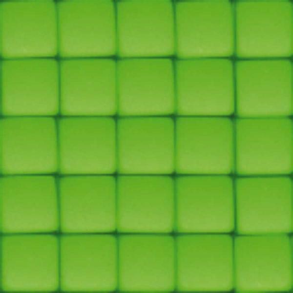 Pixel - Steine, hellgrün