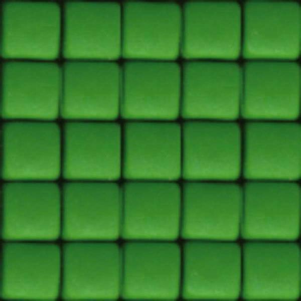 Pixel - Steine, grün