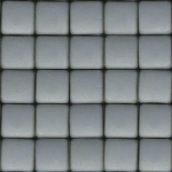 Pixel - Steine, grau