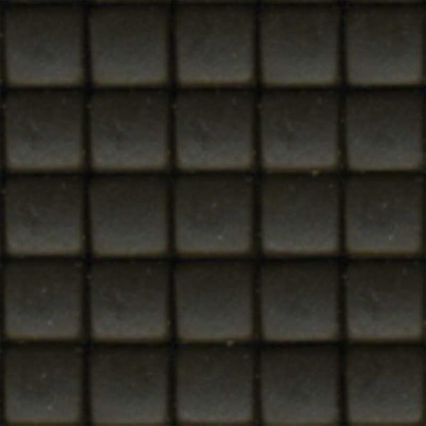 Pixel - stenen, zwart