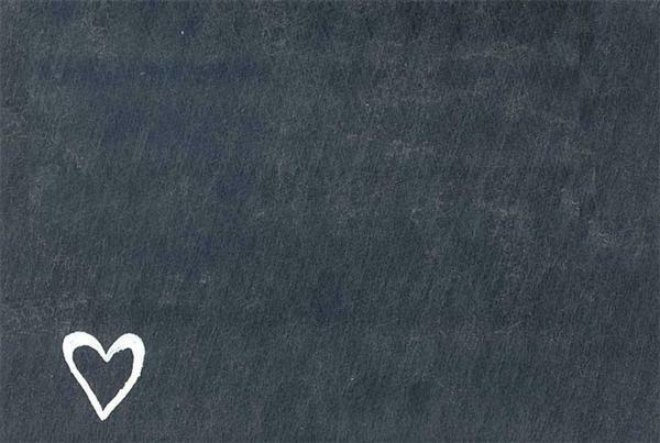 Schrumpffolie schwarz - 20 x 30 cm
