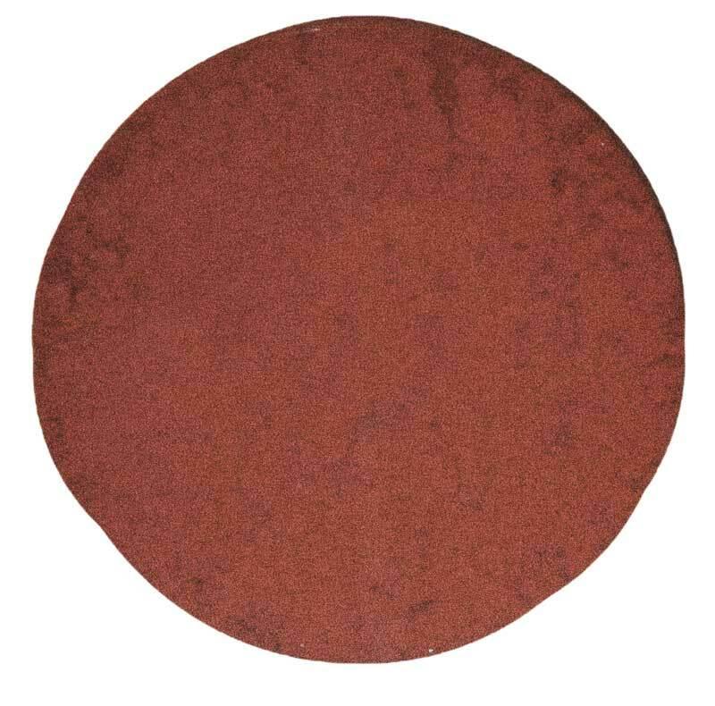Pigment coloré en poudre - 100 ml, brun rouille