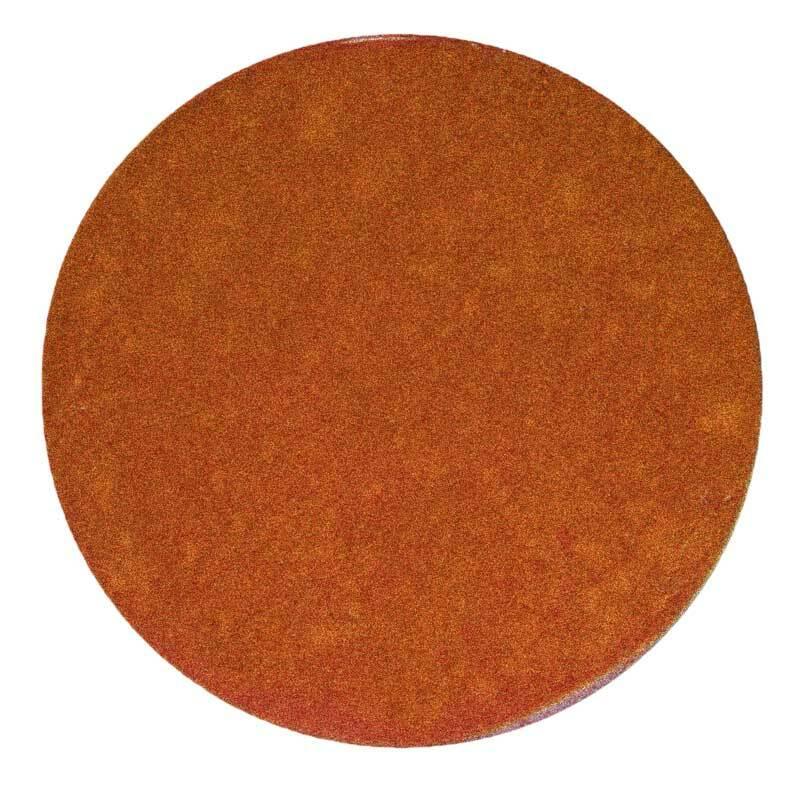 Pigment coloré en poudre - 100 ml, terre cuite