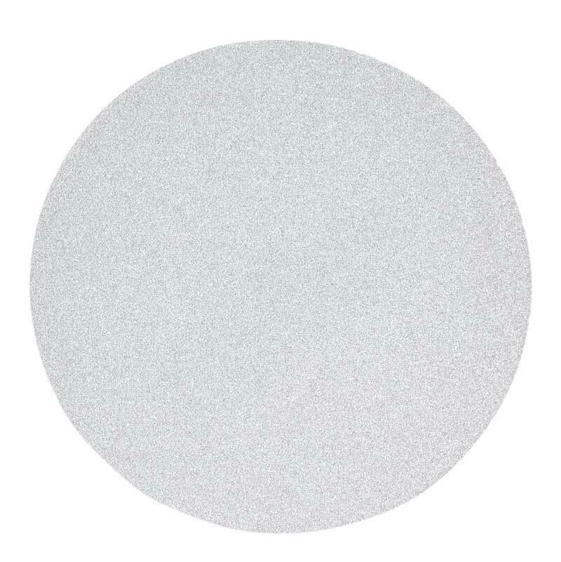 Kleurpigmentpoeder - 100 ml, wit