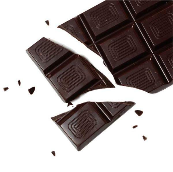 Seifenduftöl - 10 ml, Dunkle Schokolade