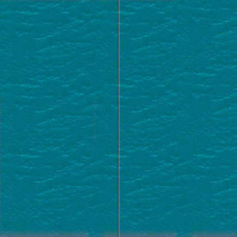 Fimo Ledereffekt - 57 g, lagunengrün