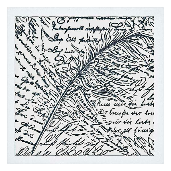 Textuurmat, Poetry
