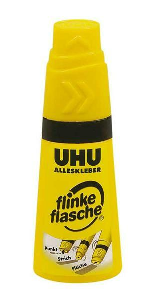 UHU flacon flinke, 35 g
