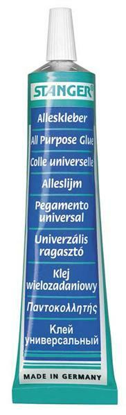 Stanger Colle Universelle, 27 g
