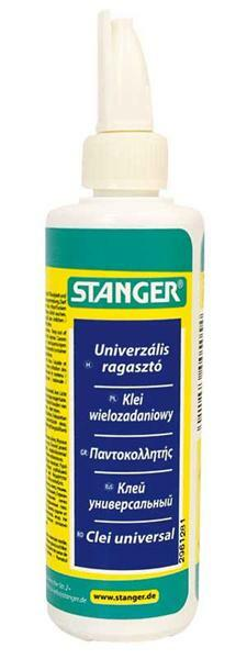 Stanger Colle Universelle, 90 g