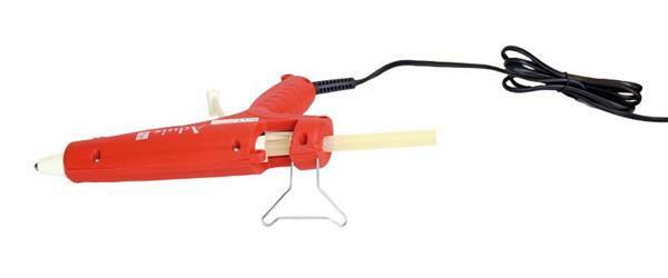 Aduis Heißklebepistole, 80 Watt