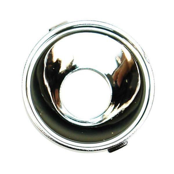 Reflector E10, Ø 24 mm