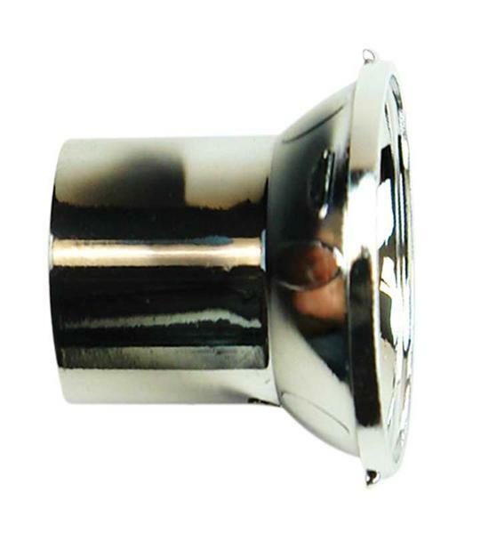 Réflecteur E10, Ø 24 mm