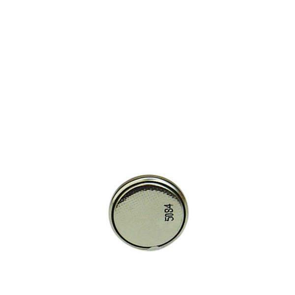 Batterie Varta 3 V - Knopfzelle, CR2032