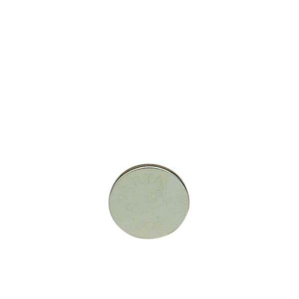 Piles Varta 3 V - pile bouton, CR 2032