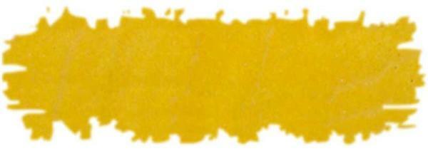 Wasserlösliche Holzbeize - 20 g, gelb