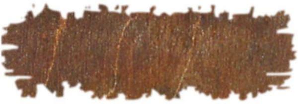 Wasserlösliche Holzbeize - 20 g, Kirschbaum