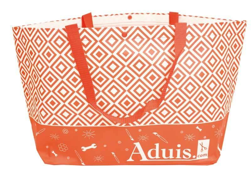 Einkaufstasche - Aduis
