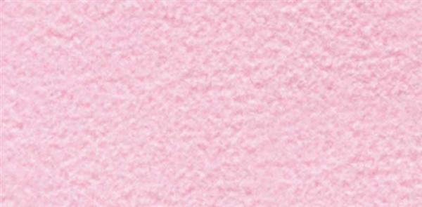 Feutrine - 10 pces, 20 x 30 cm, rose