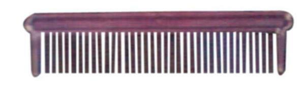 Peigne de remplacement pour métier à tisser