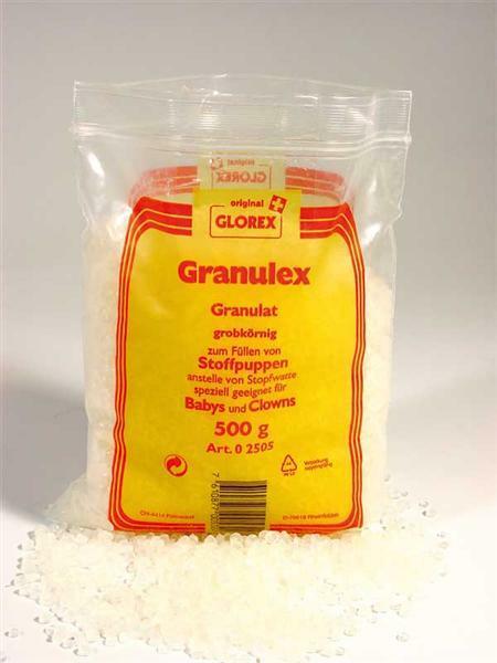 Granulex - grote korrel, 500 g