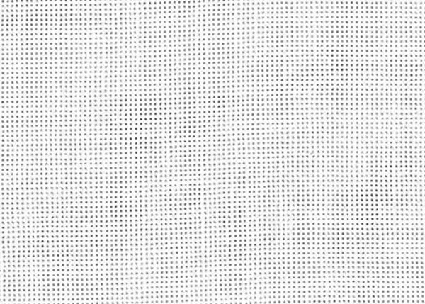 Tissus coton - 165 cm, blanc