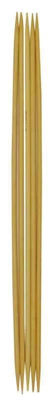 Sokkenbreinaalden bamboe, dikte 2,5