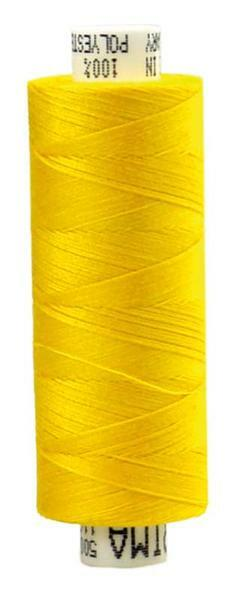 Naaigaren Drima - 500 m, geel