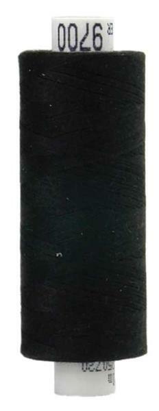 Naaigaren Drima - 500 m, zwart