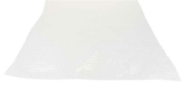 Luftpolsterfolie - Noppenfolie, 50 cm breit