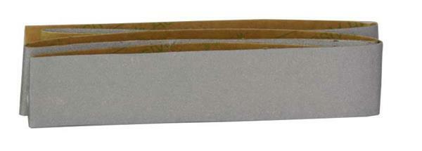 Reflecterende band - zelfklevend, 2 x 75 cm