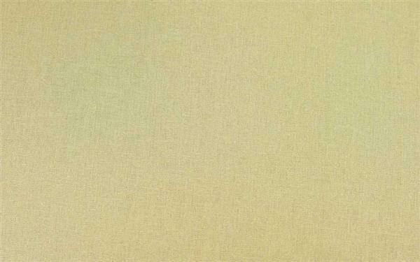 Tissu coton - uni, brun