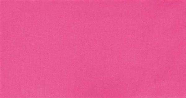 Tissu coton - uni, pink